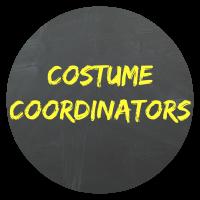 CJJ Costume Coordinators