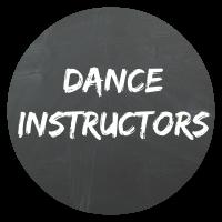 CJJ Dance instructors