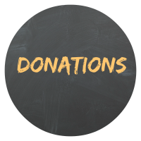 CJJ Donations
