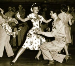 1940s-dancers-lindy-swing-301x266